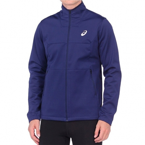 WARM RUNNING JACKET