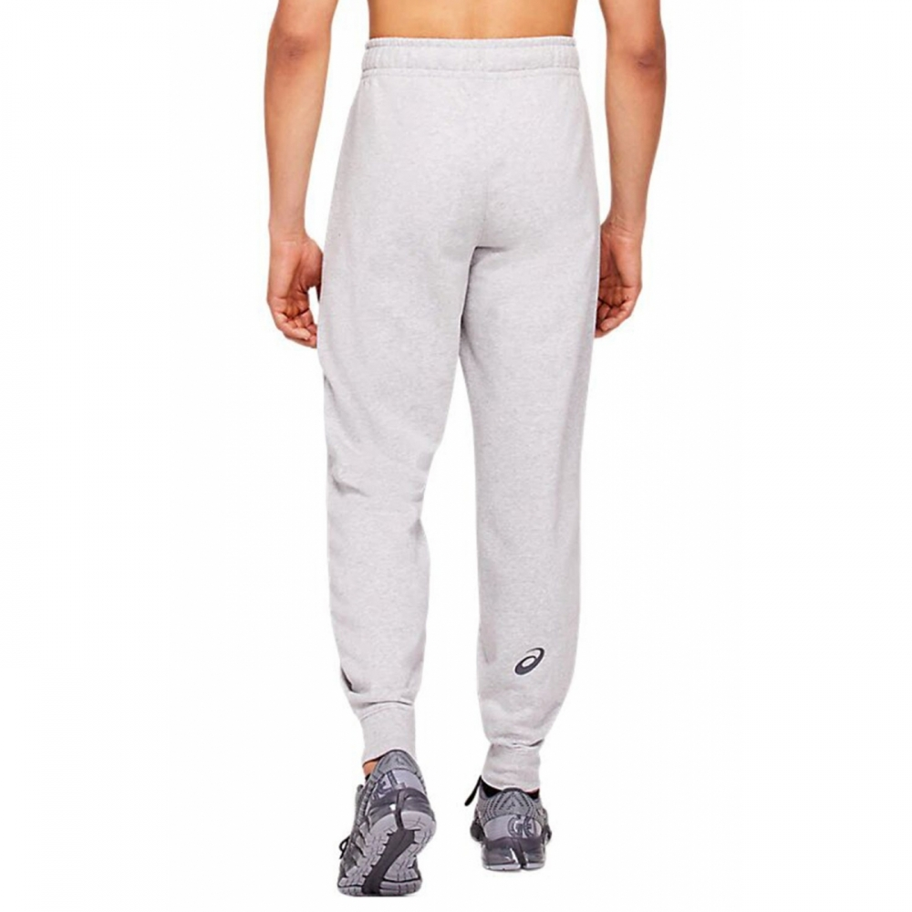 BIG LOGO SWEAT PANT