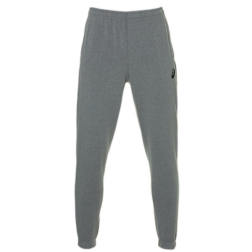 SMALL LOGO SWEAT PANT