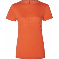 ESSENTIAL COTTON BLEND GPX SS TOP