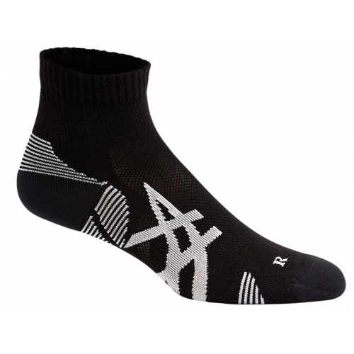 2PPK CUSHIONING SOCK