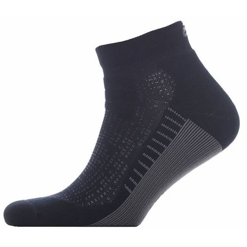 ULTRA COMFORT QUARTER SOCK