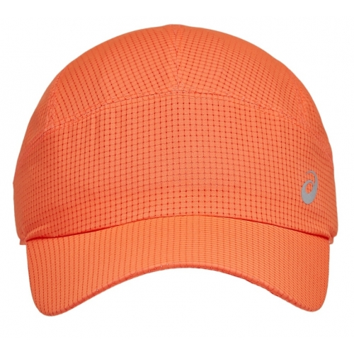 LIGHTWEIGHT БЕГ CAP
