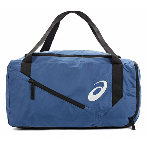 DUFFLE BAG M