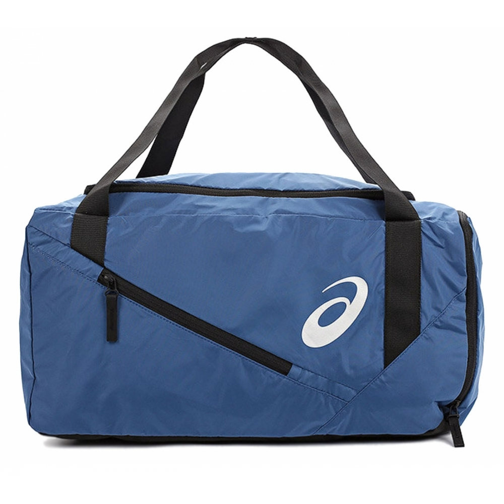 DUFFLE BAG S