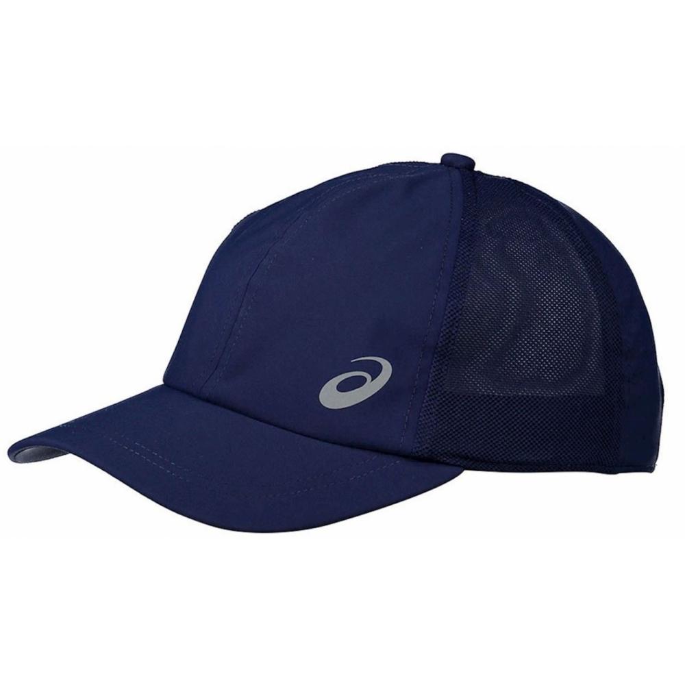 ESNT CAP