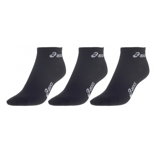 3PPK ANKLE SOCK