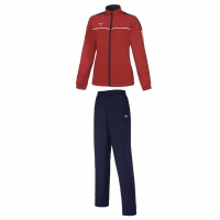 Micro Tracksuit (W)