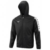 Nara Bonded Hooded Jacket