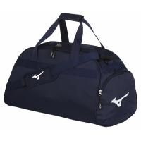 HOLDALL MEDIUM