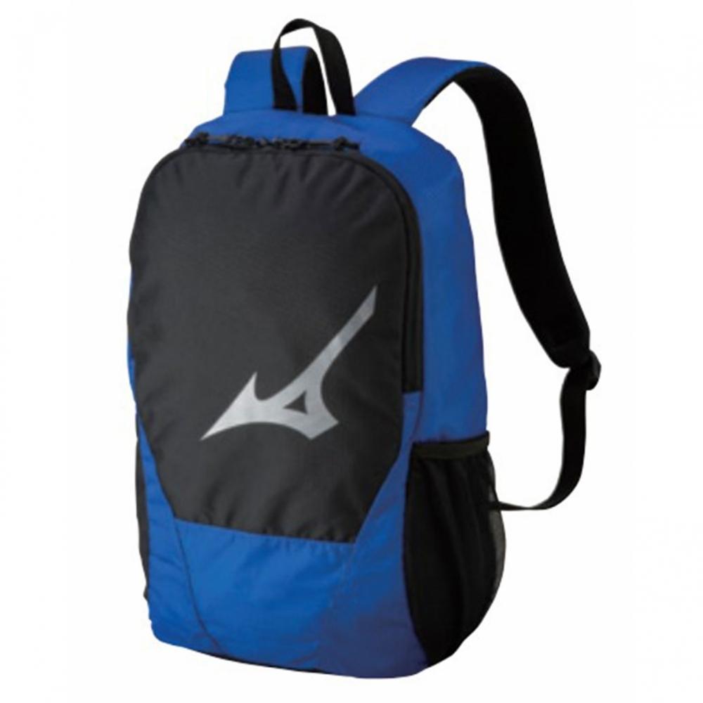 Backpack 20L