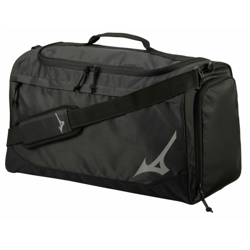 Holdall 30L