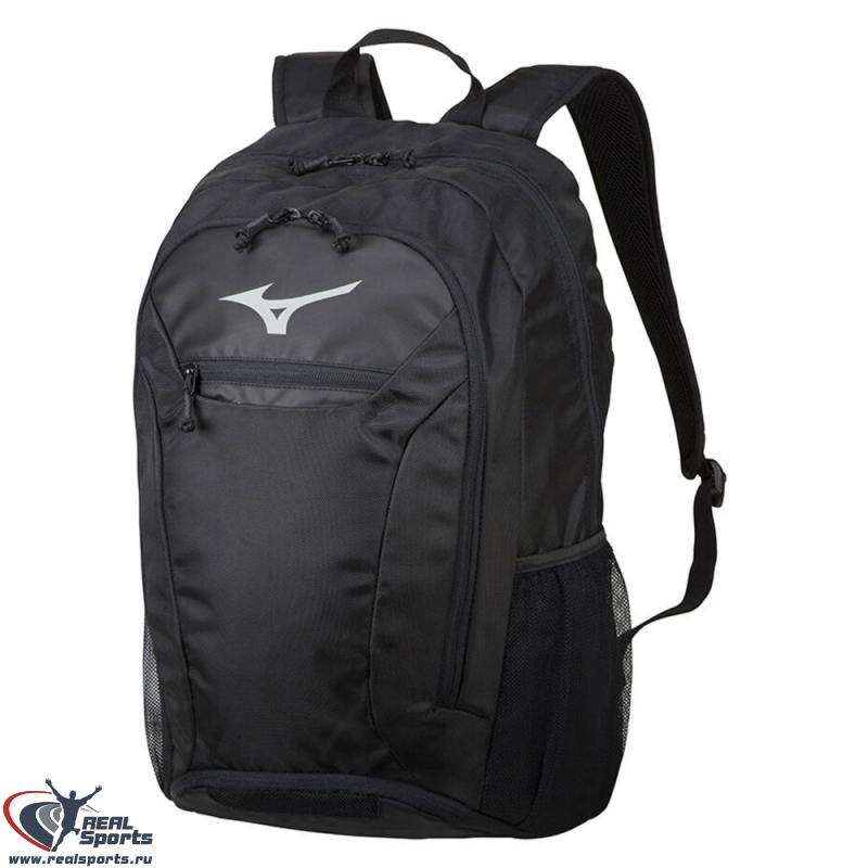 Backpack 23L