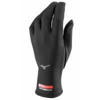 Running Breath Thermo Glove