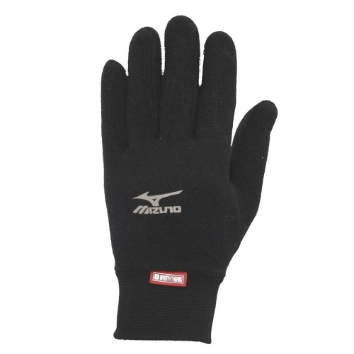 BT Mid Weight Fleece Glove