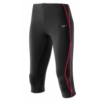 BIOGEAR BG3000 3/4 TIGHT W