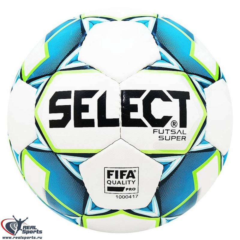 FUTSAL SUPER FIFA