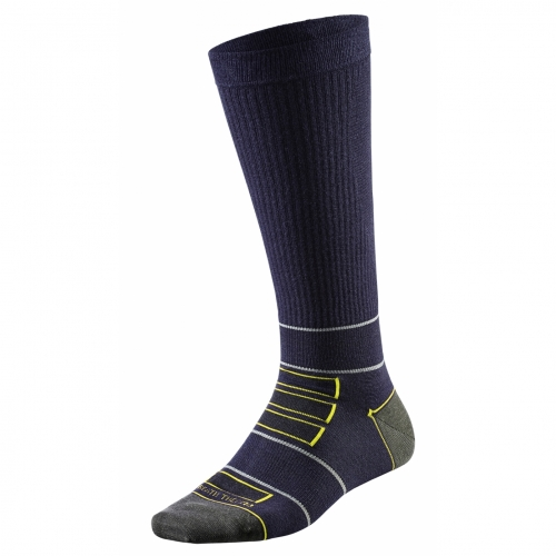 BT Light Ski Socks