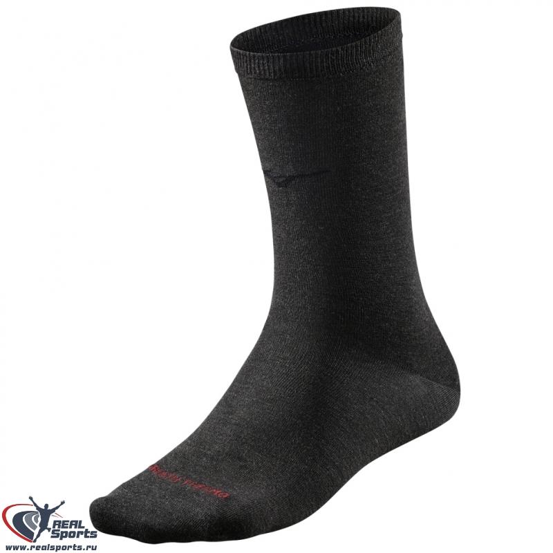 BT Under socks