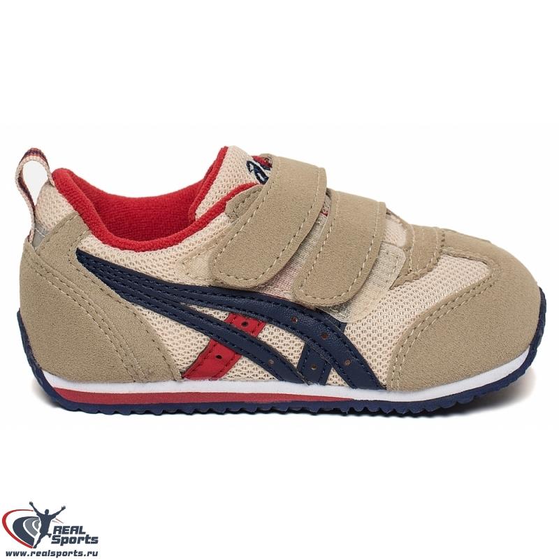 IDAHO BABY 3