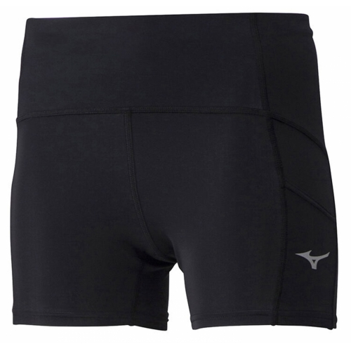 Core Short Tight W
