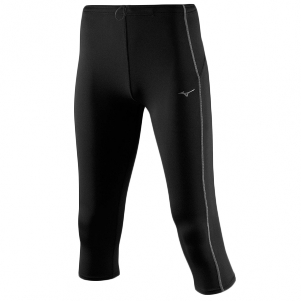 BIOGEAR BG1000 3/4 TIGHT (W)