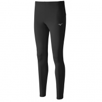 DRYLITE CORE LONG Tights