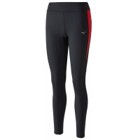 WARMALITE PHENIX Tight (W)