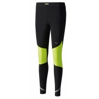 Static BT Windproof Tight (W)