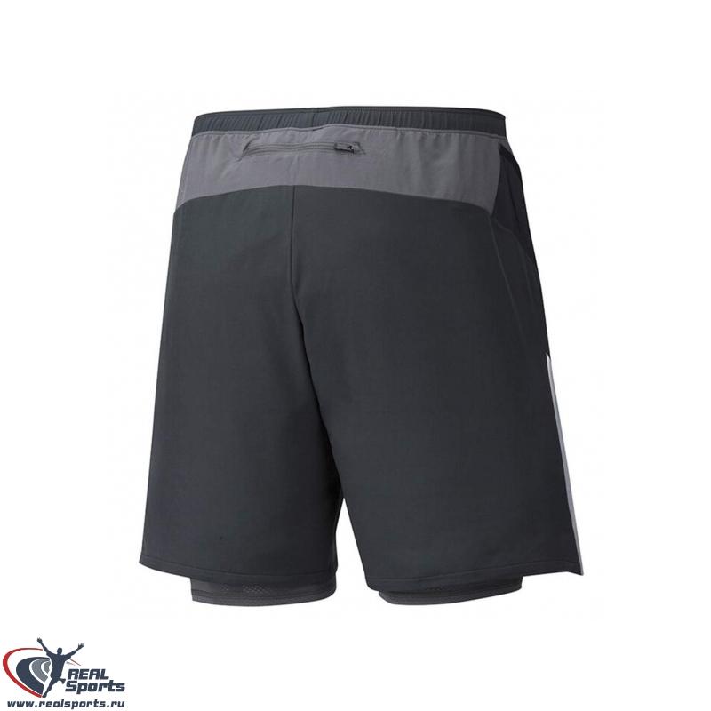 ER 7.5 2in1 Short