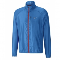 Impulse Impermalite Jacket