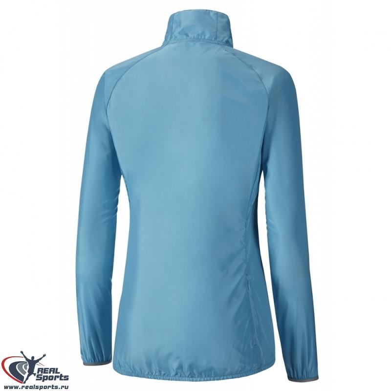 Impulse Impermalite Jacket W