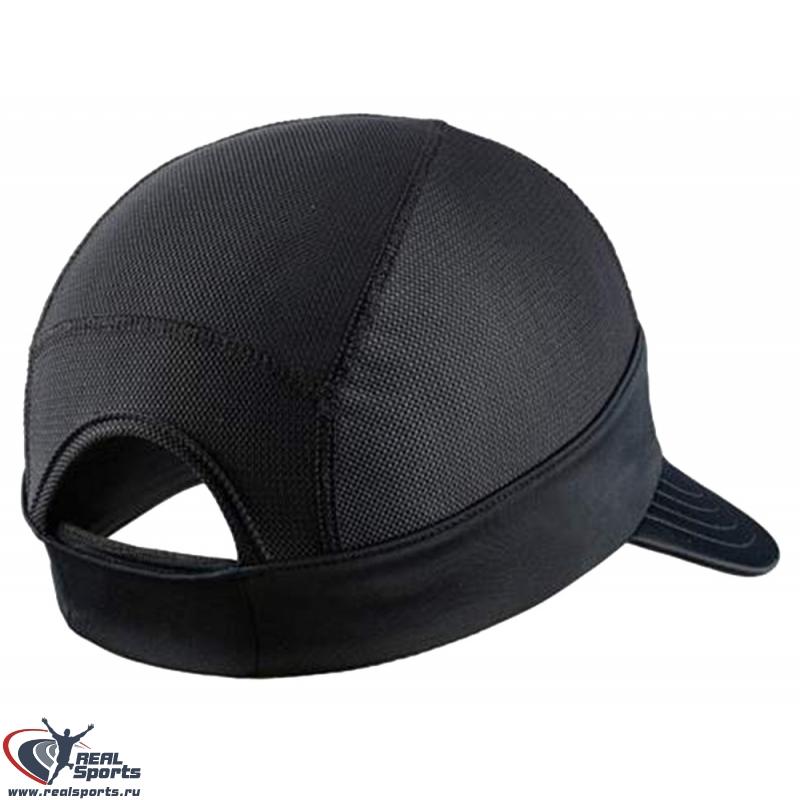 DryLite Elite Cap