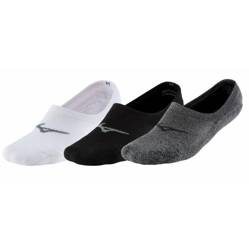 SUPER SHORT SOCKS 3P