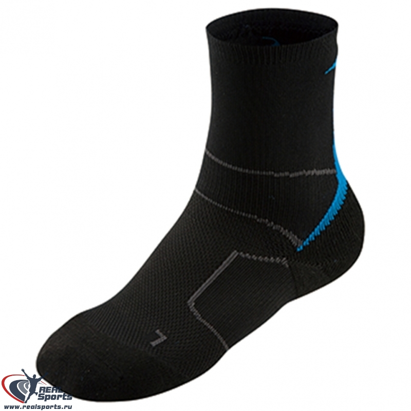 Endura Trail Socks