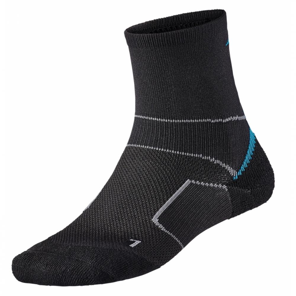 Endura Trail Socks