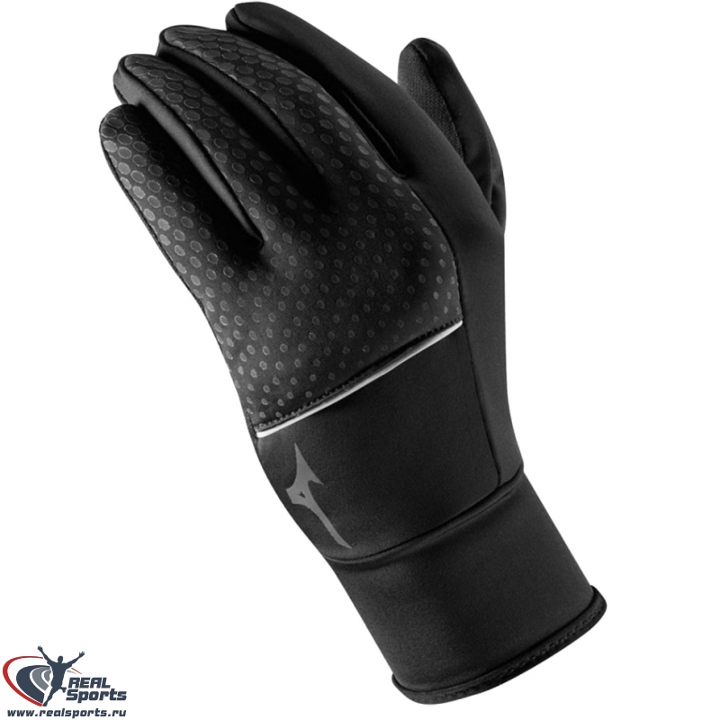 BT Stretch Glove