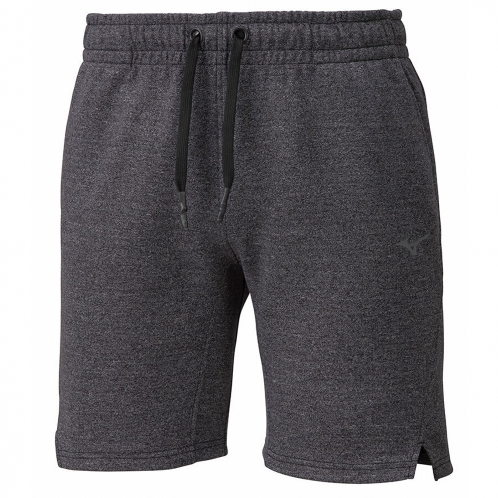 Half Pant