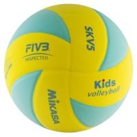 SKV5 YLG FIVB