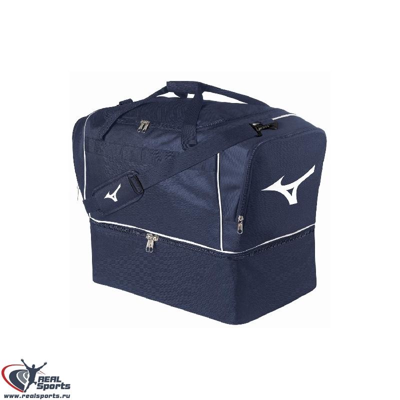 Football bag Large