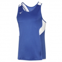 Authentic Singlet