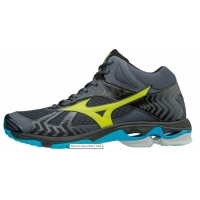 WAVE BOLT 7 MID