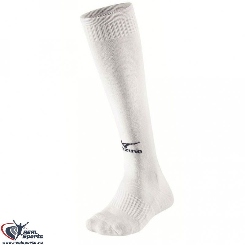 COMFORT VOLLEY SOCKS LONG